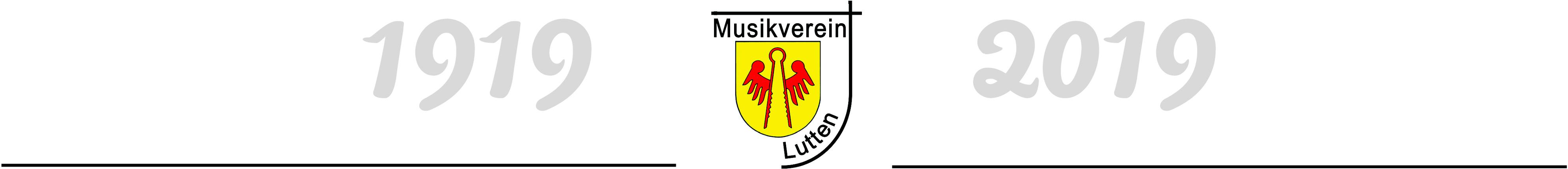 Musikverein Lutten